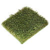 SYNLawn Ultralush II 15-ft Wide Zoysia Cut-To-Length Artificial Grass