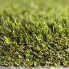 SYNLawn Ultralush III 15-ft Wide Zoysia Cut-To-Length Artificial Grass