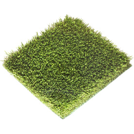 SYNLawn 15' Wide UltraLush III Cut-to-Length Artificial Grass