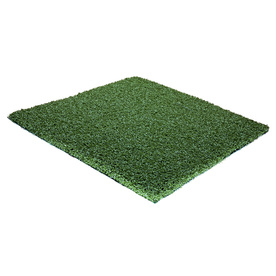 SYNLawn 12' Wide SYNGreen I Cut-to-Length Artificial Grass