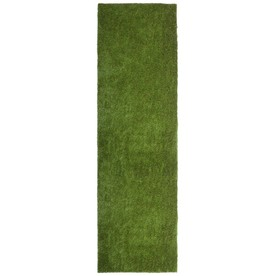 SYNLawn 3-ft x 11-ft Artificial Grass