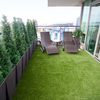 SYNLawn 5-ft x 7.5-ft Artificial Grass