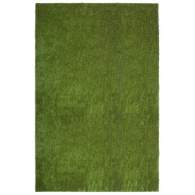SYNLawn 11-ft x 7.5-ft Collection Bl06 Artificial Grass