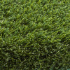 SYNLawn UltraWear I 15-ft Wide Cut-to-Length Artificial Grass