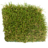 SYNLawn UltraWear III 6-in x 6-in Artificial Grass Sample