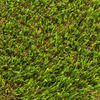 SYNLawn UltraLush Plus 15-ft Wide Cut-To-Length Artificial Grass