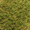 SYNLawn UltraLush Premium 15-ft Wide Cut-To-Length Artificial Grass