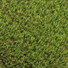 SYNLawn UltraLush Platinum 15-ft Wide Cut-to-Length Artificial Grass