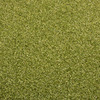SYNLawn SYNGreen Pro 15-ft Wide Cut-to-Length Artificial Grass