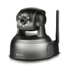 Swann Analog Wired Indoor Security Camera with Night Vision