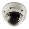 Swann Analog Wired Outdoor Security Camera with Night Vision