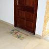 Style Selections Multicolor Rectangular Door Mat (Common: 18-in x 30-in; Actual: 17.6-in x 29.4-in)