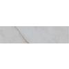 FLOORS 2000 Victoria 40,500 Beige Ceramic Bullnose Tile (Common: 3-in x 20-in; Actual: 3-in x 15.44-in)