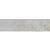 FLOORS 2000 Marmaris White Porcelain Bullnose Tile (Common: 3-in x 13-in; Actual: 3-in x 17.72-in)
