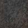 FLOORS 2000 Riverstone 13-Pack Fuerte Black Porcelain Floor Tile (Common: 13-in x 13-in; Actual: 13.1-in x 13.1-in)