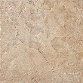 Outdoor Flooring Tiles outdoor stone floor tile outdoor flooring floor your home ideas Outdoor Floor Tile Common 20 In X 20 In Actual X