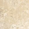 FLOORS 2000 Cometstone 6-Pack Snow Ball Porcelain Floor and Wall Tile (Common: 20-in x 20-in; Actual: 19.68-in x 19.68-in)