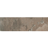 FLOORS 2000 Afrika Nairobi Porcelain Bullnose Tile (Common: 3-in x 18-in; Actual: 3-in x 17.91-in)