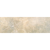 FLOORS 2000 Alor Sand Porcelain Bullnose Tile (Common: 3-in x 18-in; Actual: 3-in x 17.71-in)