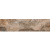 FLOORS 2000 Mansion Rich Porcelain Bullnose Tile (Common: 3-in x 12-in; Actual: 3-in x 11.92-in)