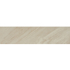 FLOORS 2000 Galaxy Beige Porcelain Bullnose Tile (Actual: 3-in x 18-in)