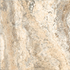 FLOORS 2000 11-Pack 12-in x 12-in Vitality Earth Beige Glazed Porcelain Floor Tile