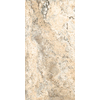 FLOORS 2000 14-Pack 9-in x 18-in Vitality Earth Beige Glazed Porcelain Floor Tile