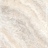 FLOORS 2000 Vitality 7-Pack Wind Grey Porcelain Floor Tile (Common: 18-in x 18-in; Actual: 17.91-in x 17.91-in)