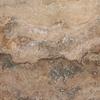 FLOORS 2000 7-Pack Mansion Rich Cream Glazed Porcelain Indoor/Outdoor Floor Tile (Common: 18-in x 18-in; Actual: 17.91-in x 17.91-in)