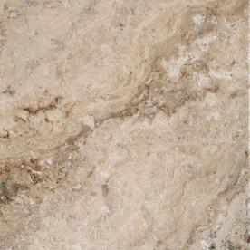 Home Flooring Tile Stone Floor Tile