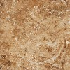 FLOORS 2000 Western Stone 36-Pack Gold Rush Porcelain Floor Tile (Common: 6-in x 6-in; Actual: 6.49-in x 6.49-in)
