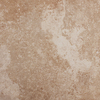 FLOORS 2000 Western Stone 36-Pack Yukon Trail Porcelain Floor Tile (Common: 6-in x 6-in; Actual: 6.49-in x 6.49-in)