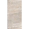 FLOORS 2000 7-Pack Headline Tribune Grey Glazed Porcelain Indoor/Outdoor Floor Tile (Common: 12-in x 24-in; Actual: 11.92-in x 23.95-in)