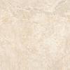 FLOORS 2000 42-Pack Headline Herald Cream Glazed Porcelain Indoor/Outdoor Floor Tile (Common: 6-in x 6-in; Actual: 6.01-in x 6.01-in)