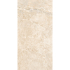 FLOORS 2000 Headline 7-Pack Herald Cream Porcelain Floor Tile (Common: 12-in x 24-in; Actual: 11.92-in x 23.95-in)