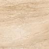 FLOORS 2000 Headline 42-Pack Observer Beige Porcelain Floor Tile (Common: 6-in x 6-in; Actual: 6.01-in x 6.01-in)