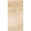 FLOORS 2000 Headline 7-Pack Observer Beige Porcelain Floor Tile (Common: 12-in x 24-in; Actual: 11.92-in x 23.95-in)