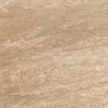 FLOORS 2000 11-Pack Headline Chronicle Beige Glazed Porcelain Indoor/Outdoor Floor Tile (Common: 12-in x 12-in; Actual: 11.92-in x 11.92-in)