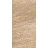 FLOORS 2000 Headline 7-Pack Chronicle Porcelain Floor and Wall Tile (Common: 12-in x 24-in; Actual: 11.92-in x 23.95-in)