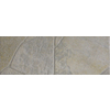 FLOORS 2000 Paladiana White Porcelain Bullnose Tile (Common: 3-in x 13-in; Actual: 3-in x 13.38-in)