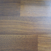 Project Source 8-in W x 51-in L Canyon Walnut Laminate Flooring