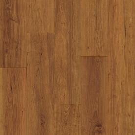 Laminate flooring makes swiftlock laminate flooring for Swiftlock laminate flooring