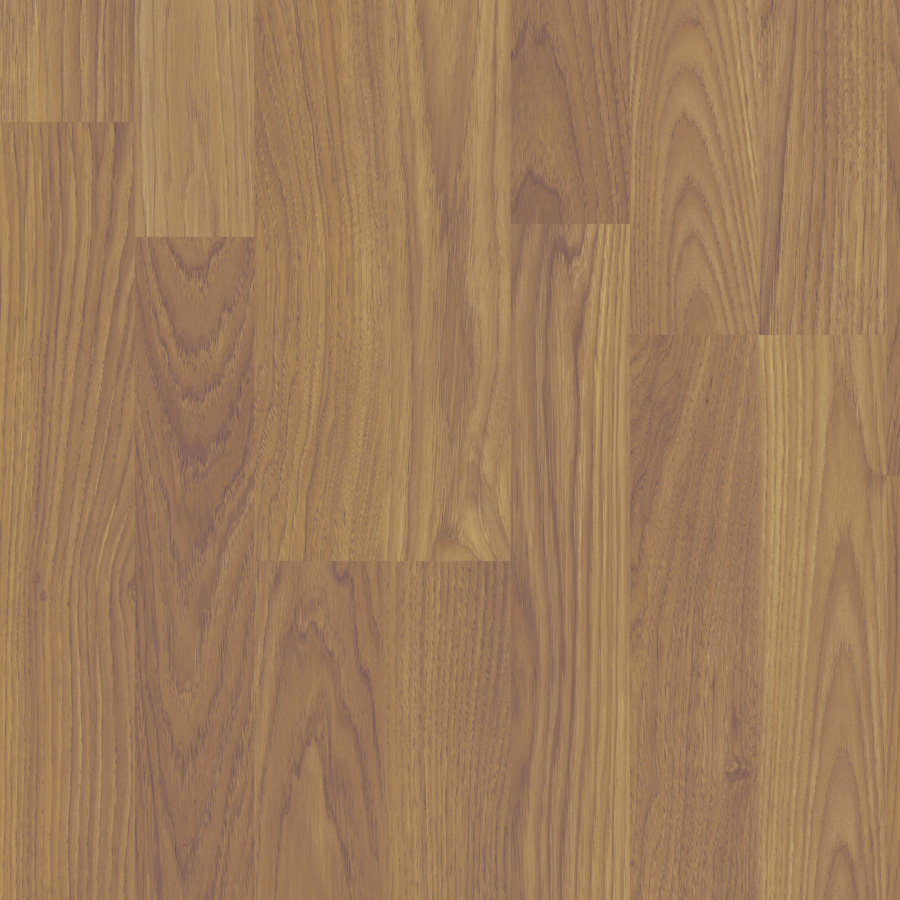 Laminate flooring lowes laminate flooring installation price for Installing laminate wood flooring