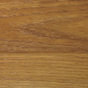 Project Source 8-in W x 4.23-ft L Oak Wood Plank Laminate Flooring