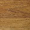 Project Source 8-in W x 4.23-ft L Oak Embossed Laminate Wood Planks