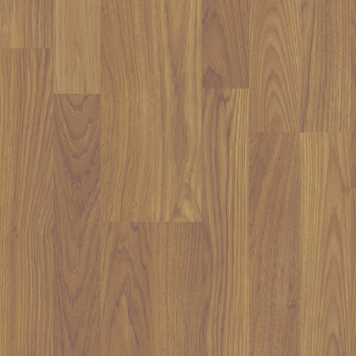 laminate flooring swiftlock laminate flooring discontinued