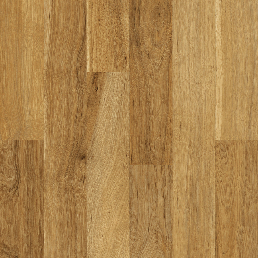 Laminate flooring oak laminate flooring lowes for Which laminate flooring