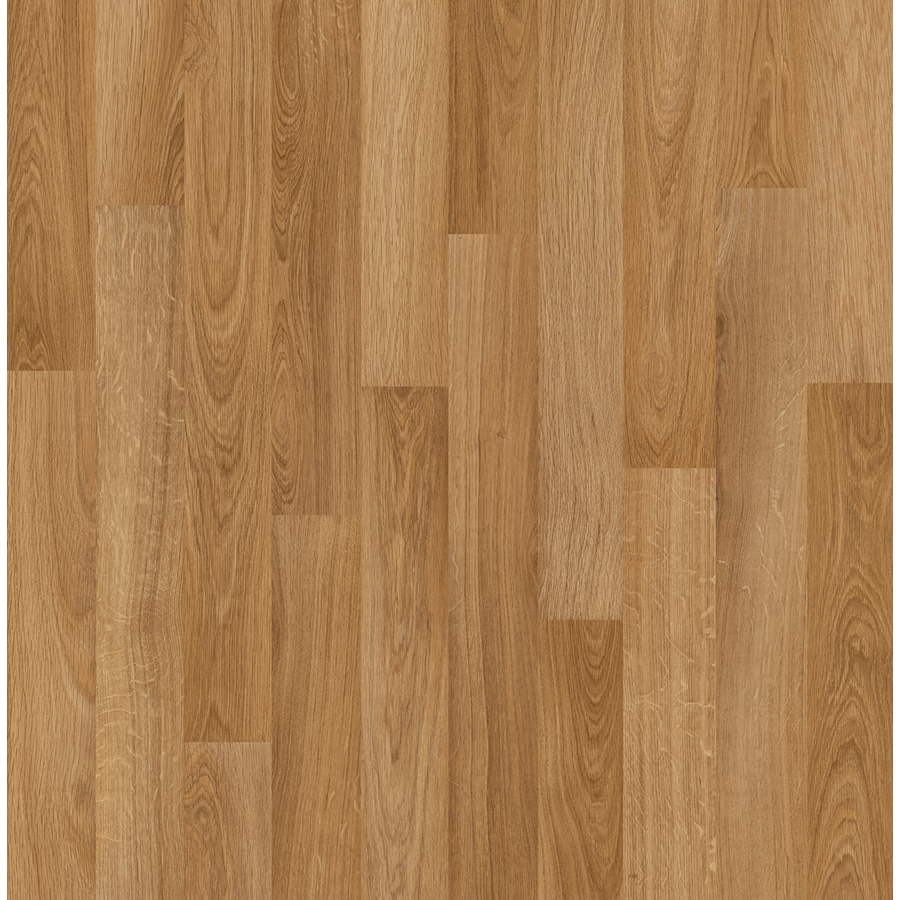 Shop style selections swiftlock 7 6 in w x l north for Laminate flooring stores