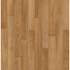 Style Selections Swiftlock 7.6-in W x 4.23-ft L North Bend Oak Wood Plank Laminate Flooring