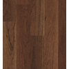 SwiftLock 7-5/8-in W x 50-3/4-in L Crimson Cherry Laminate Flooring